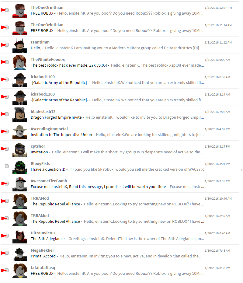 Better Automated Moderation Web Features Roblox Developer Forum