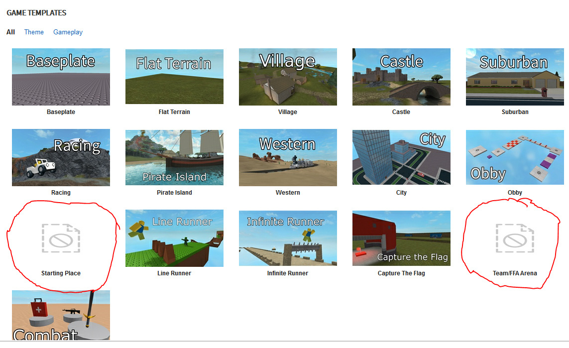 Roblox Old Theme Wwwtopsimagescom