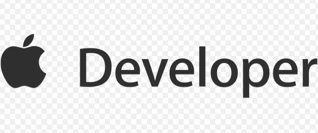 Roblox Logo But The O Is A Triangle Drawception Roblox Developer Forum Logo Updated Announcements Roblox Developer Forum