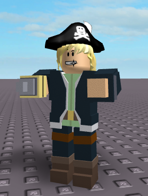 Roblox Character Animation Roblox Additive Blending Roblox Animations Engine Features Roblox Developer Forum