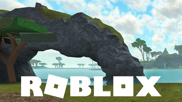 Changes To Thumbnail Icon System Announcements Roblox