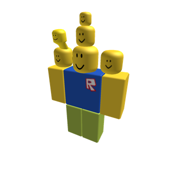 How To Wear 2 Hairs On Roblox 2019 Wearing 2 Hairs Should Be Allowed It Broke My Look Website Bugs Roblox Developer Forum