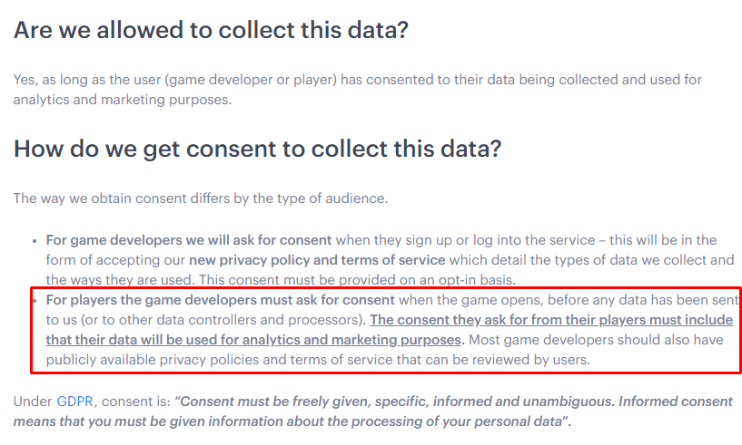 Update To Terms Of Use Privacy Policy And Community Rules