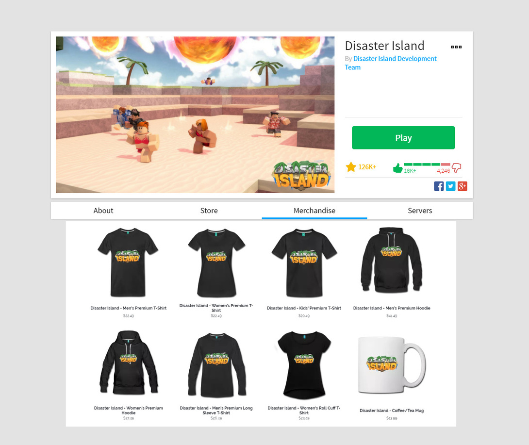 Roblox How To Sell Shirts For Free Anlis