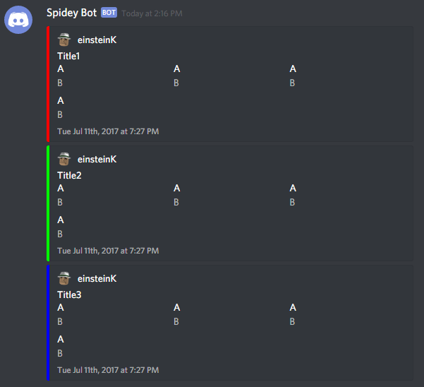 Discord Integration A Guide On Using Discord Through Roblox