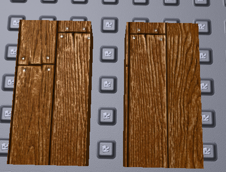 How To Fix Planks Engine Features Roblox Developer Forum