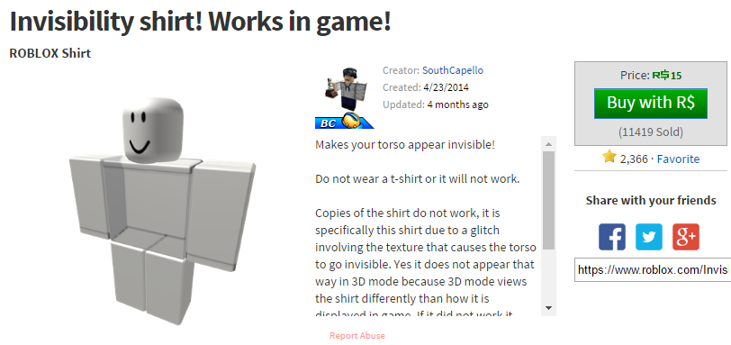 how to make shirts roblox