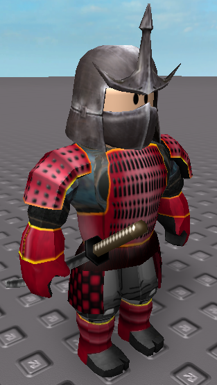 breathing new life into roblox gear web features roblox