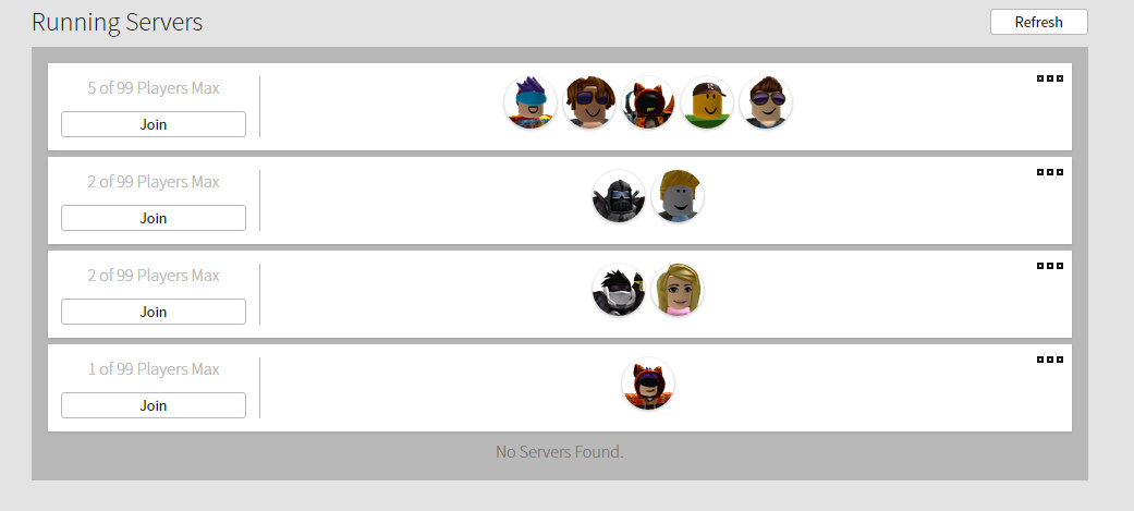 roblox player count