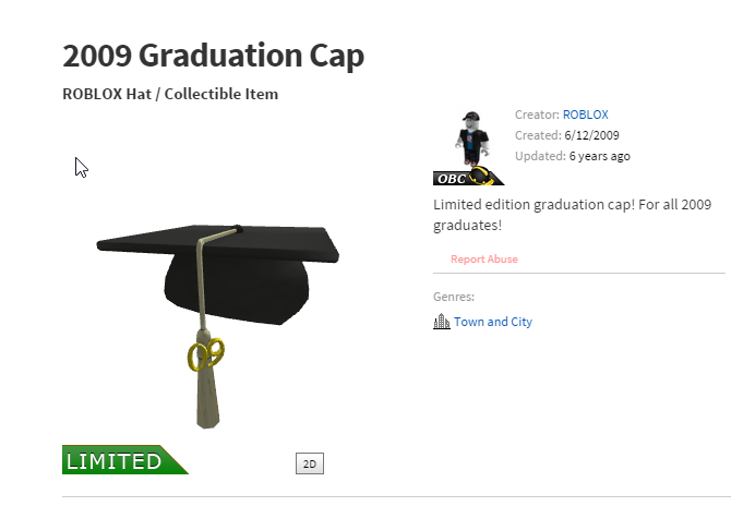 Roblox 2019 Hat A Hat With No Texture Website Bugs Roblox Developer Forum