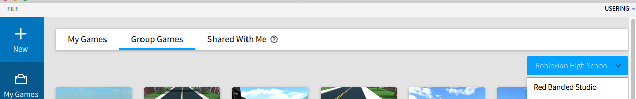 required login in studio public updates and announcements roblox