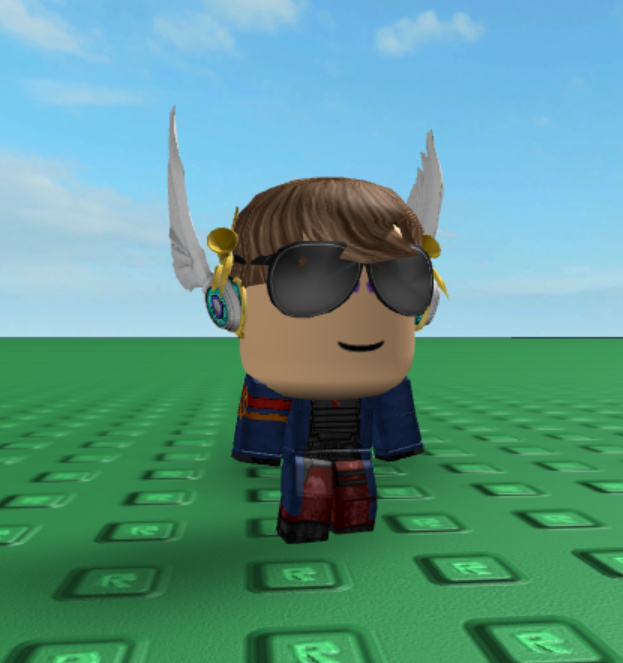 How To Make A Faceless Roblox Character R15 Character Scaling Announcements Roblox Developer Forum