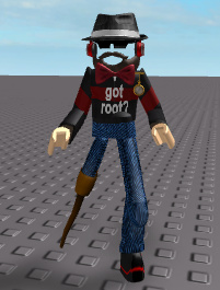 Roblox Proportions Roblox Enhanced Avatar Scaling Options Announcements Roblox Developer Forum