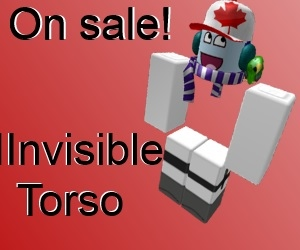 Ban Invisible Torso Shirts Ads Website Features Roblox