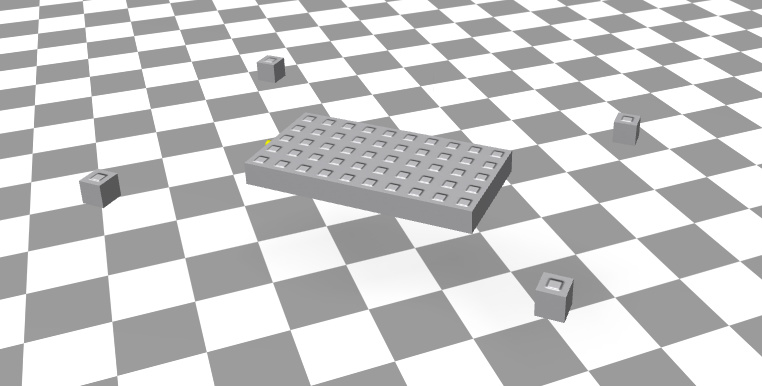 Hover Car Physics Stuttering Scripting Support Roblox