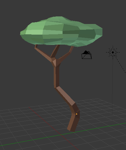 Roblox Render Mesh How Do I Export A Coloured Model From Blender Building Support Roblox Developer Forum