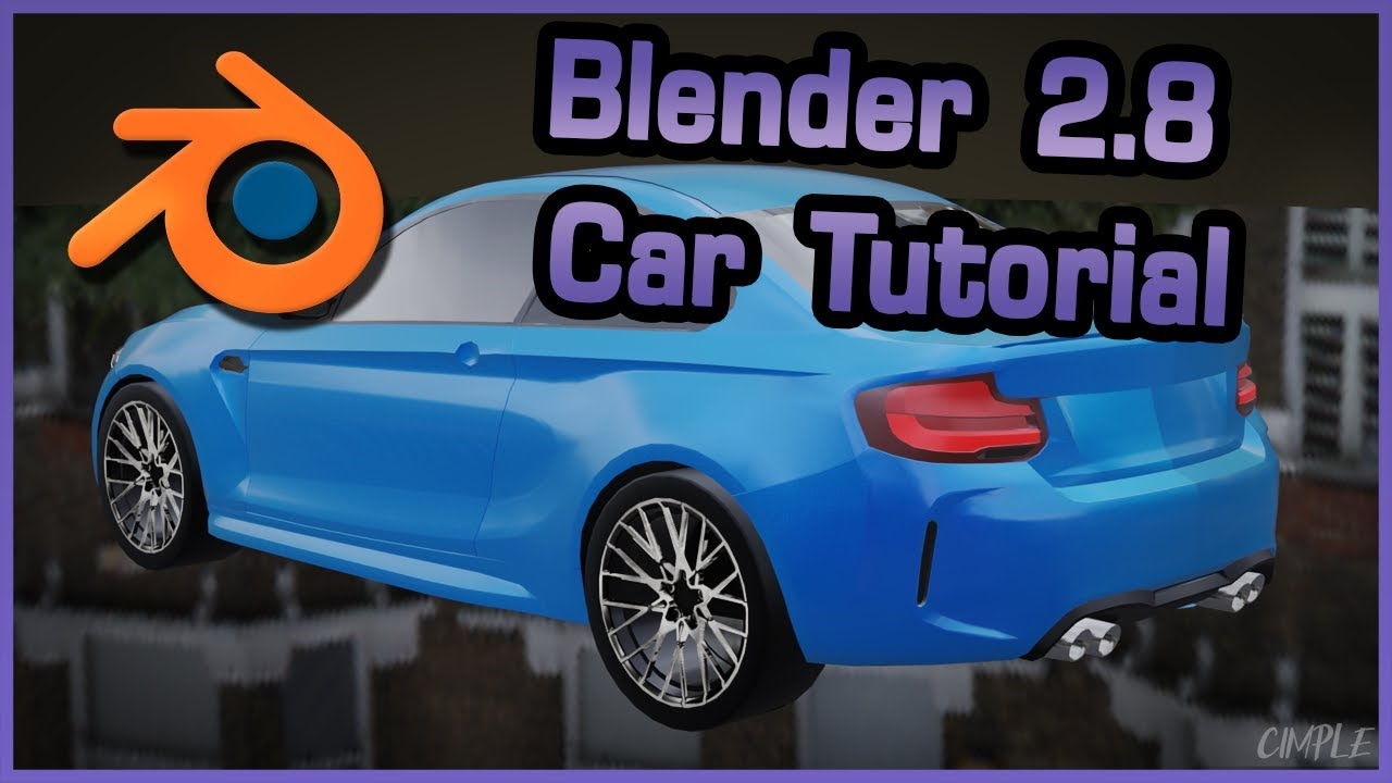 How To Make A Car Roblox 2019 How Would I Start Building A Car Building Support Roblox Developer Forum