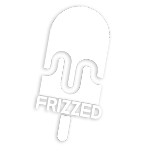Community Guidelines Links Role Information Frizzed Cafe