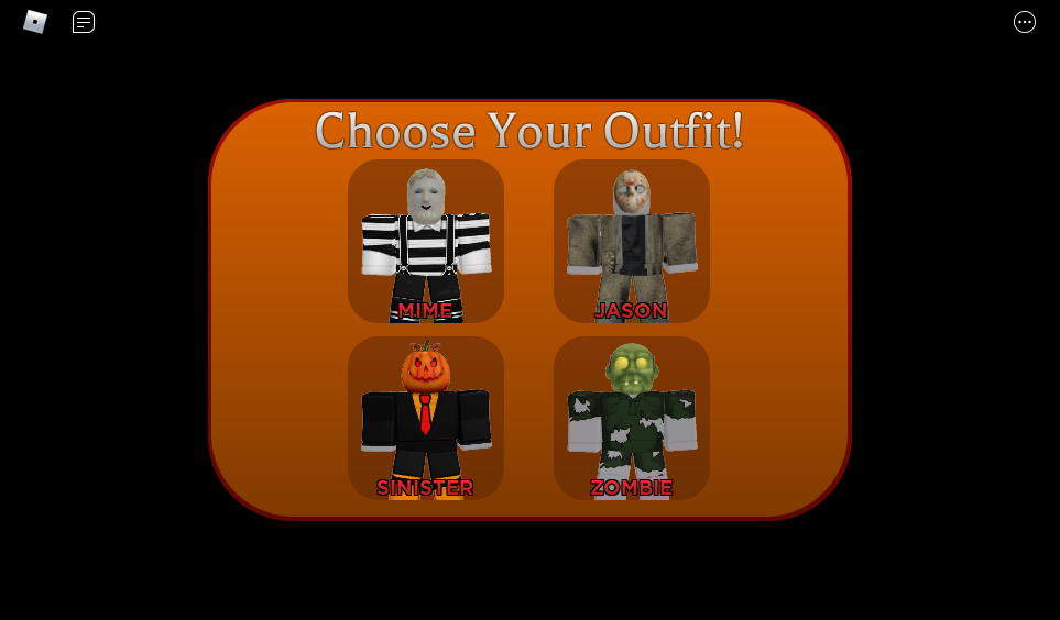 Roblox Character Appearance Id How To Change Character Appearance Shirt Pants And Accessories Scripting Support Roblox Developer Forum