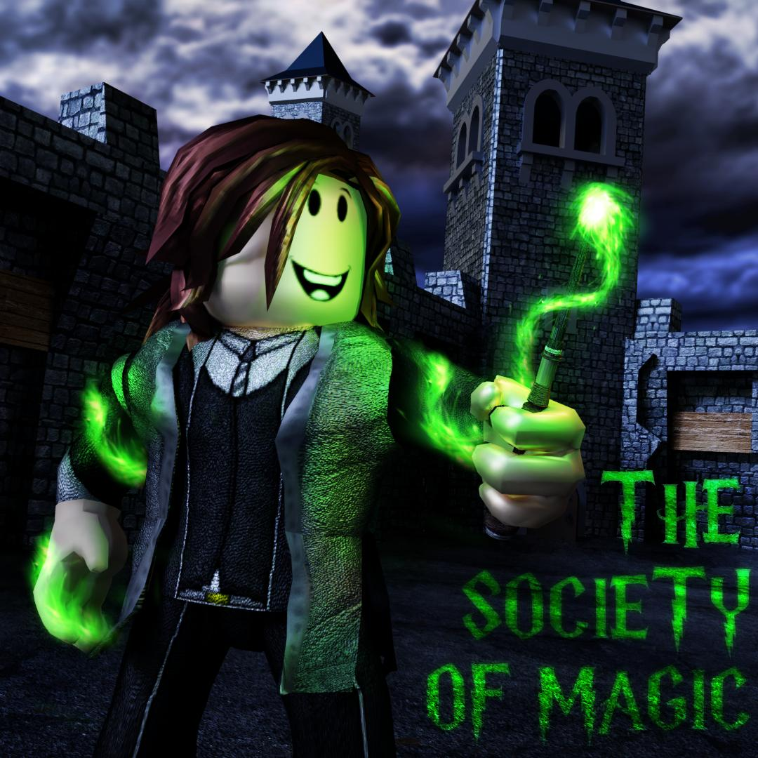 How To Become Invisible In Roblox High School The Society Of Magic Official Handbook V 6 13 Bulletin Board Roblox Developer Forum