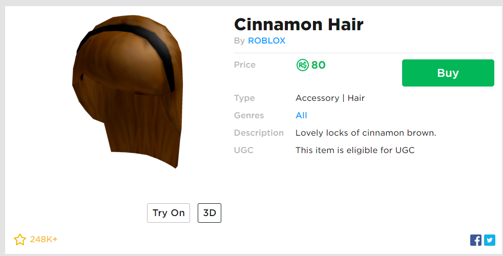 Robux 10k In Stock Ugc Catalog Is Now Live Announcements Roblox Developer Forum
