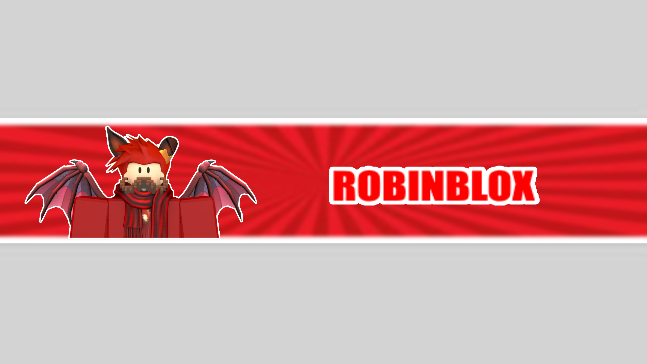 Make You Roblox Youtube Banner Or Logo Roblox Gfx Png Stunning Feedback On Gfx I Made Art Design Support Roblox Developer Forum