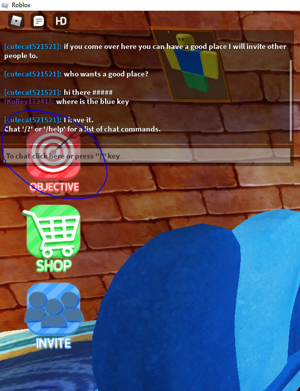 Commands For Roblox Chat How To Make Chat Bar Smaller On My Game Game Design Support Roblox Developer Forum