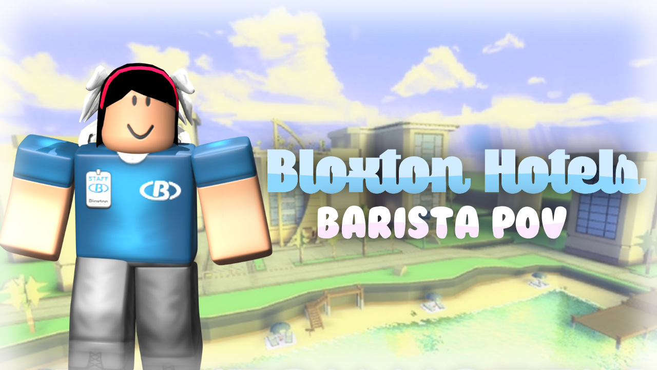 How To Make A Roblox Gfx Without Blender