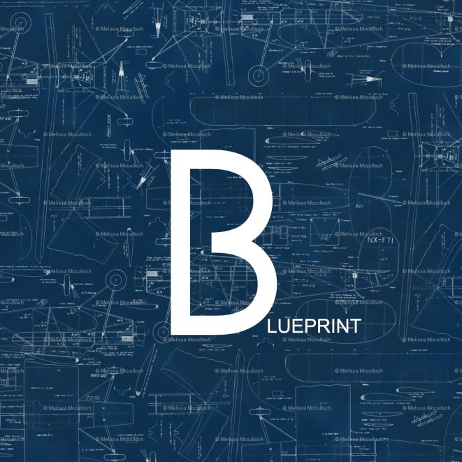 Blueprint We Are Hiring Developers Recruitment Roblox