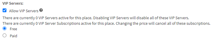 Roblox Vip Server Price Robux Generator Join Group