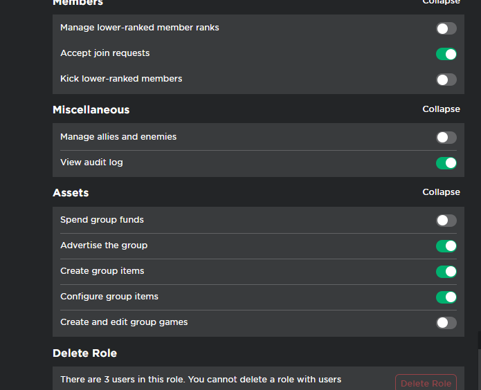 Games Roblox Group Advertise Or Sponsor Group Games Group Permission Website Features Roblox Developer Forum