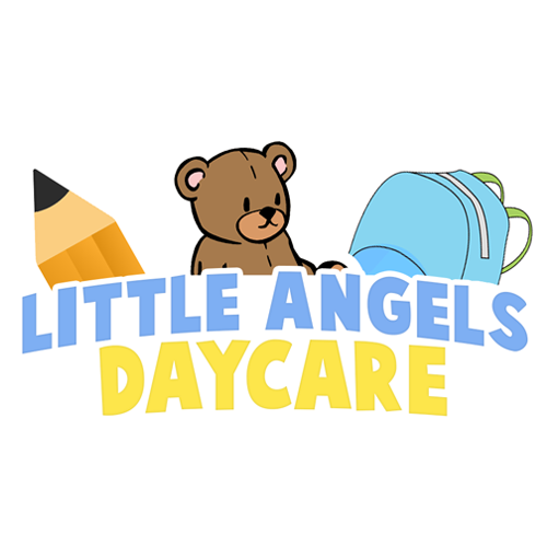 Daycare Roblox Closed Looking For Low Poly Builders Food Modelers For Little Angels Daycare Recruitment Roblox Developer Forum