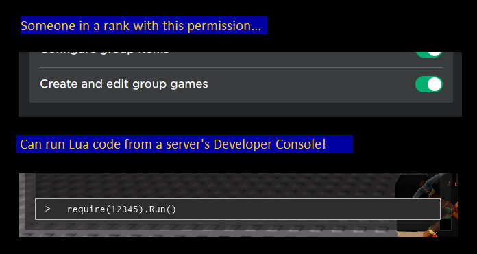 Is There A Good Anti Exploit That I Could Use For My Games