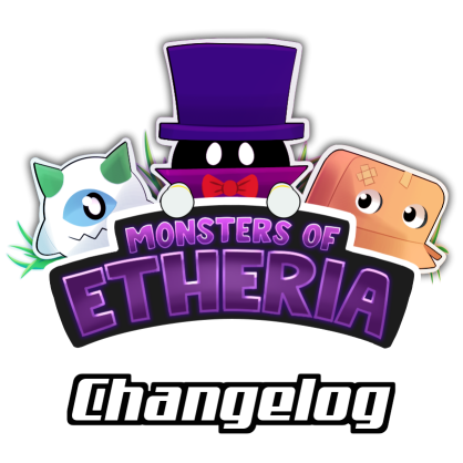 Codes 2020 Roblox Monsters Of Etheria Christmas Etheria Changelog   Bulletin Board   Roblox Developer Forum