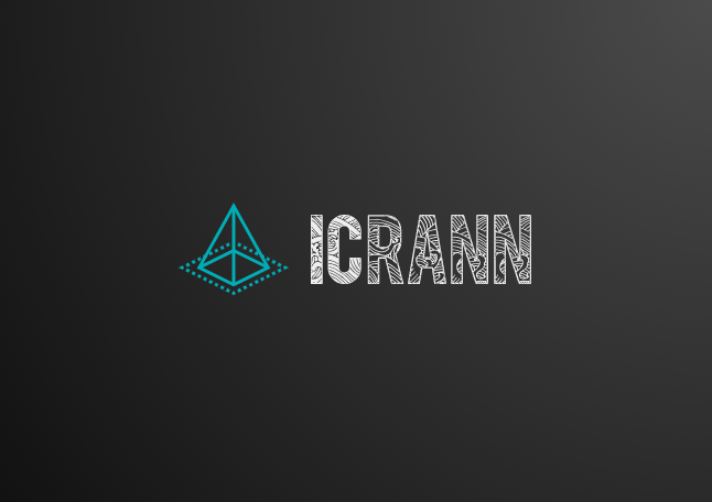 Closed Icrann Cheap Free Scripter Programmer Web Developer For