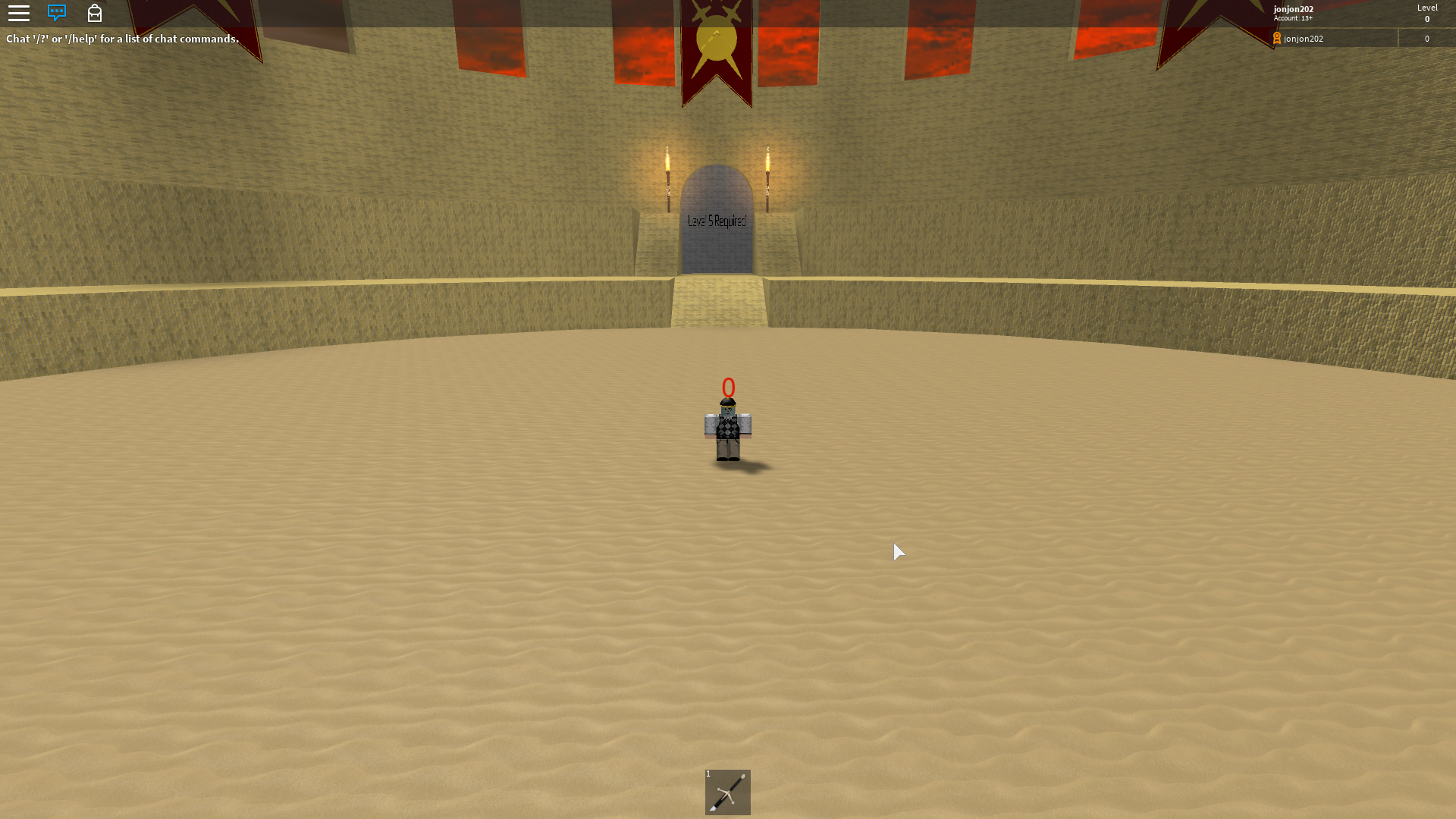 Easy Way To Make My Game Look Better Building Support Roblox