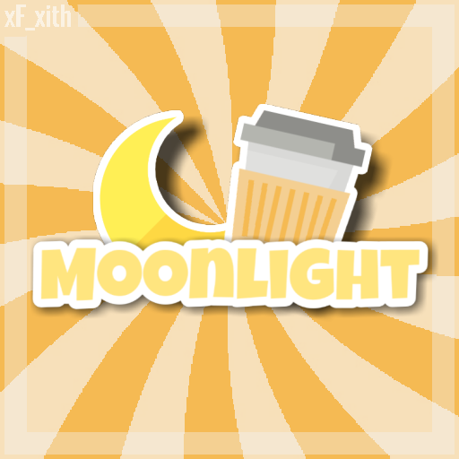 Moonlight Hiring Developers Recruitment Roblox Developer Forum
