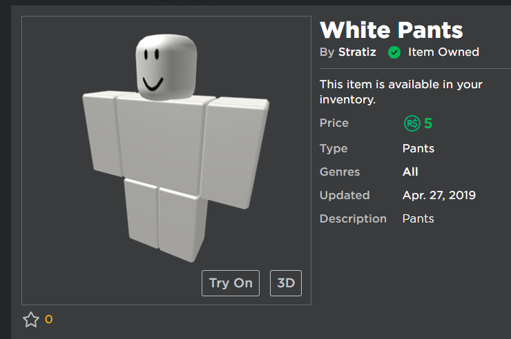 Roblox Shirt Not Showing Clothing Thumbnails Appear Blank On Site And When Loaded In Game Website Bugs Roblox Developer Forum