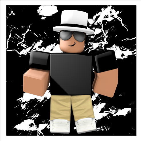 Gfx Work Feedback Needed Art Design Support Roblox Developer
