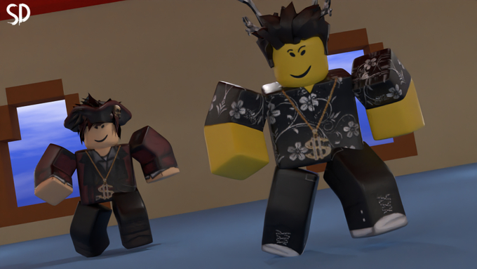 For Reading Roblox Gfx For Altiwyre Nymfeii Cool Creations Roblox Developer Forum