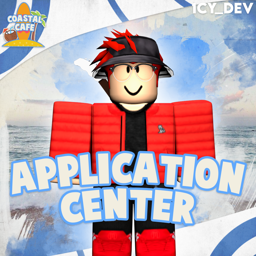 Roblox Gfx Youtube Icon Youtube Feedback Logo And Thumbnail For A Group Application Center Also Youtube Video Art Design Support Roblox Developer Forum