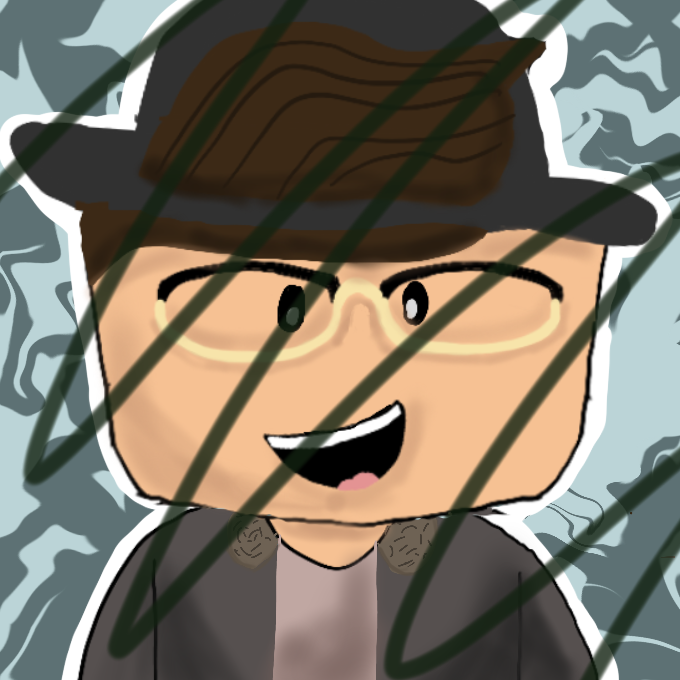 Roblox Free Draw 2 Tablet Feedback Please Drawing Of My Character Art Design Support Roblox Developer Forum