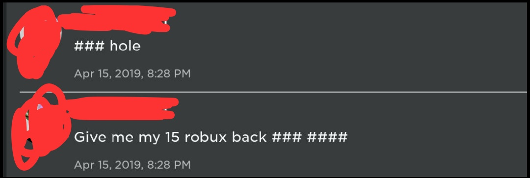 How To Sell Stuff On Roblox And Get Robux Back Robloxcritical In Game Products Gamepass Failing For All Games Still Subtracts Robux Engine Bugs Roblox Developer Forum