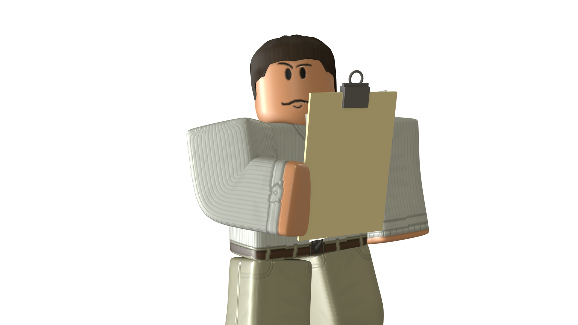 Free Pictures Of Roblox Roblox Renders Free To Use Community Resources Roblox Developer Forum