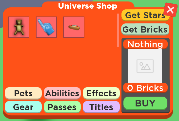 Thoughts On My Shop Gui Art Design Support Roblox Developer Forum