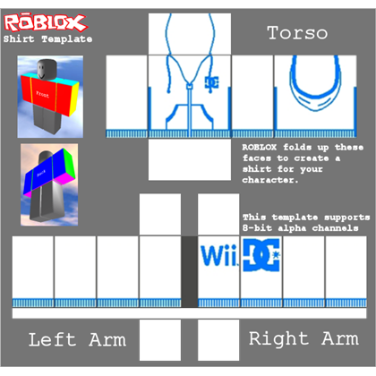 What A Steal Roblox How Do I Prevent People From Copying My Designs Art Design Support Roblox Developer Forum