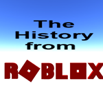 The%20history%20from%20ROBLOX