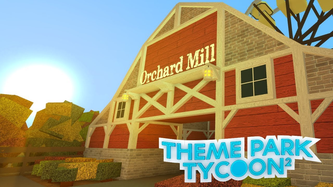 Closed R71k Looking For A Builder Farm Theme Public Roblox 1k Robux Image Image1280x720 307 Kb