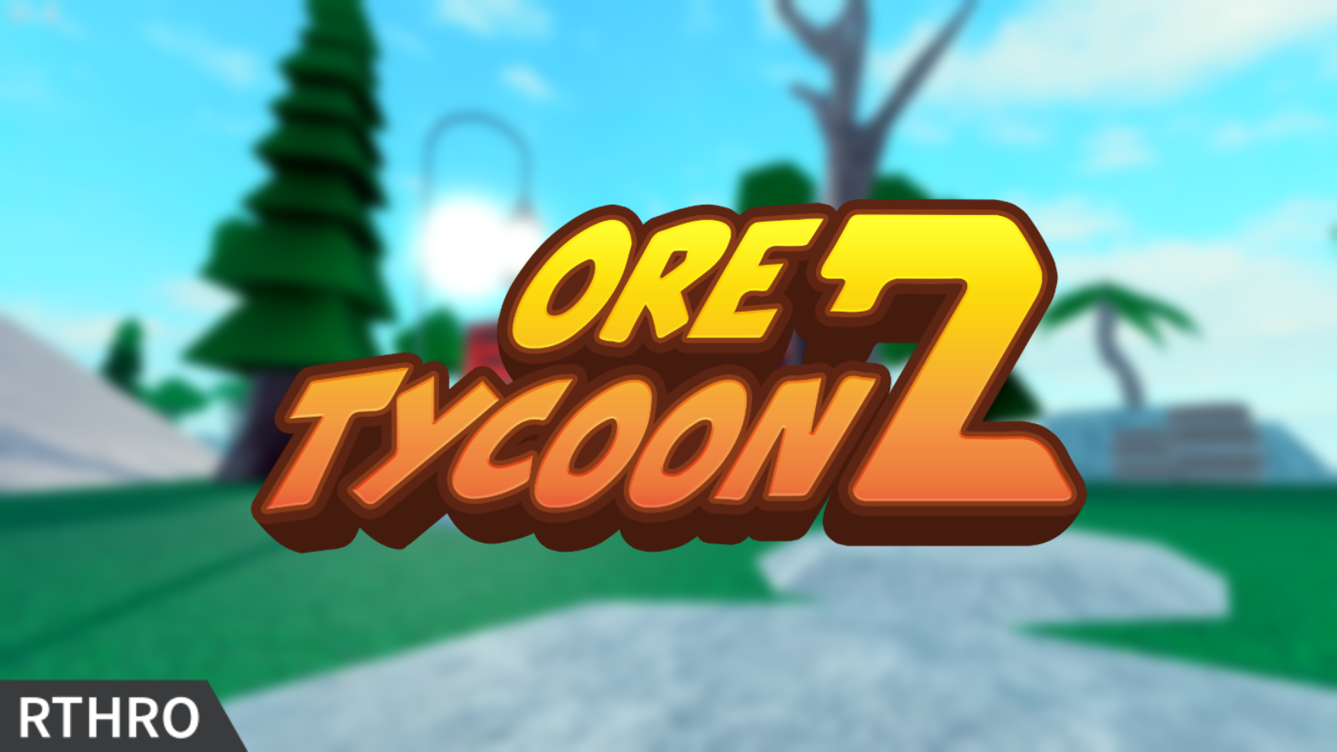 Ore Tycoon 2 Spring 2020 Update Bulletin Board Roblox
