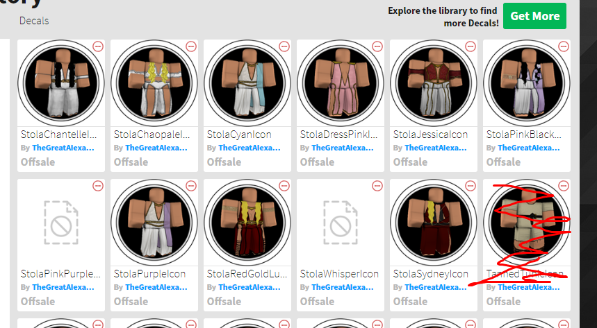 Roblox Inappropriate Decals Id 2019 How Can I Get These Images Accepted Game Design Support Roblox Developer Forum
